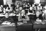 VAMOS REFLETIR SOBRE A NOSSA (PRÓPRIA) EDUCAÇÃO? Psicologia Junguiana Psicossomática Arteterapia