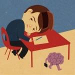 O tédio nosso de cada dia: um sintoma da vida contemporânea. Psicologia Junguiana Psicossomática Arteterapia