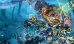 A alma no personagem de RPG