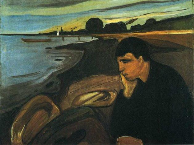 Culto da performance e sentimento de insuficiência no mundo contemporâneo Psicologia Junguiana