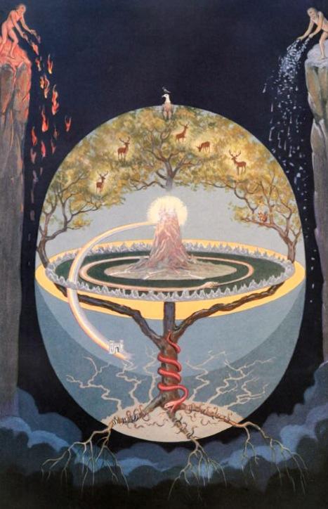 A Prática da Psicoterapia e a masculinidade tóxica na abordagem Junguiana Jung na Prática IJEP