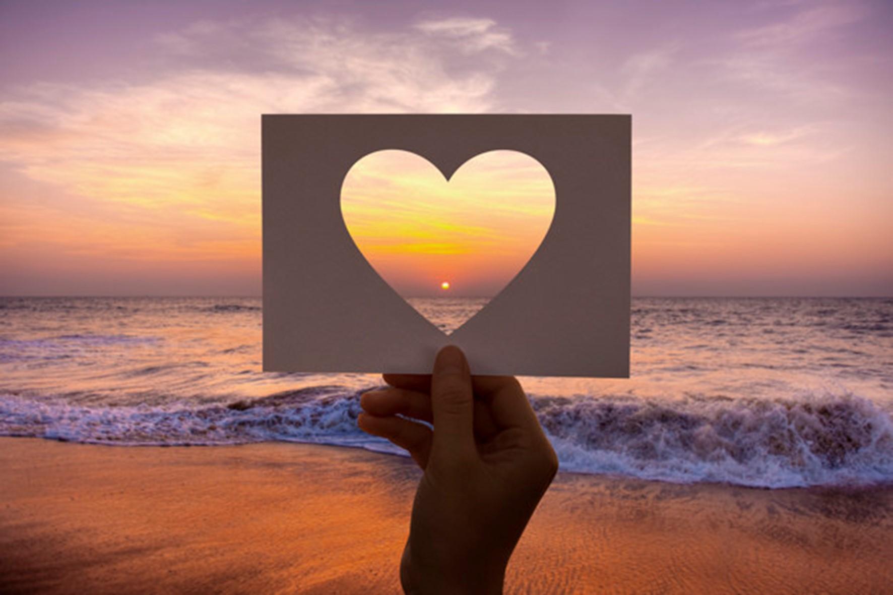"""""""Love is in the air"""" Uma leitura junguiana do amor Psicologia Junguiana"""