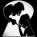 Relacionamentos Abusivos e a Violência contra Mulheres Psicologia Junguiana Psicossomática Arteterapia