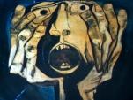 Vergonha Como Complexo Psicologia Junguiana Psicossomática Arteterapia