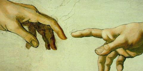 Deus e o Idiota das colheres de pau: um ensaio sobre o Inefável Psicologia Junguiana
