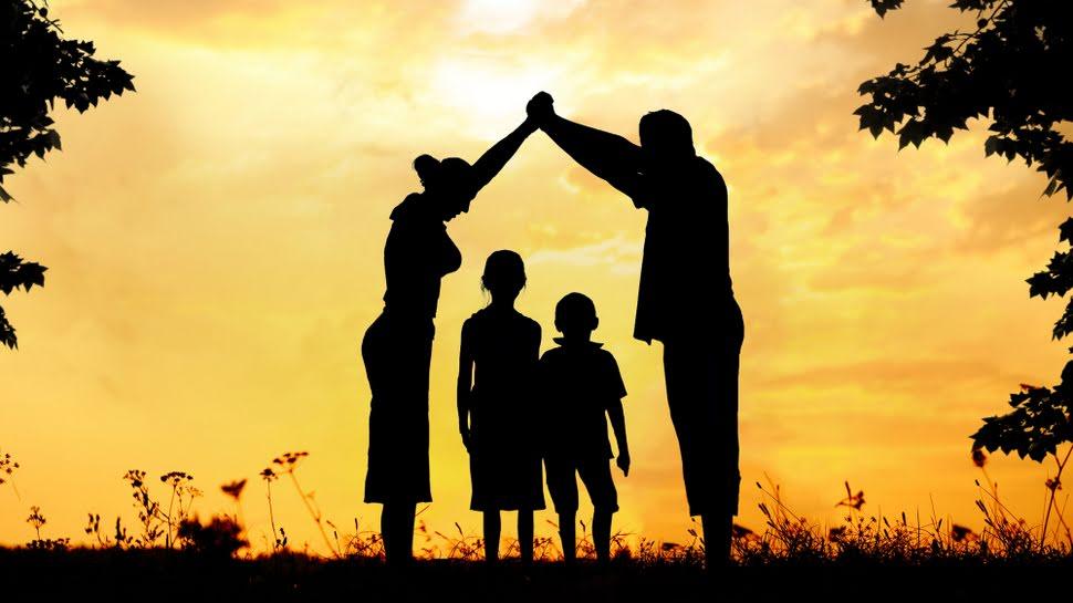 Pais adotivos: A imprescindibilidade de pais mais cônscios de si mesmos na formação de filhos mais plenos. adoção