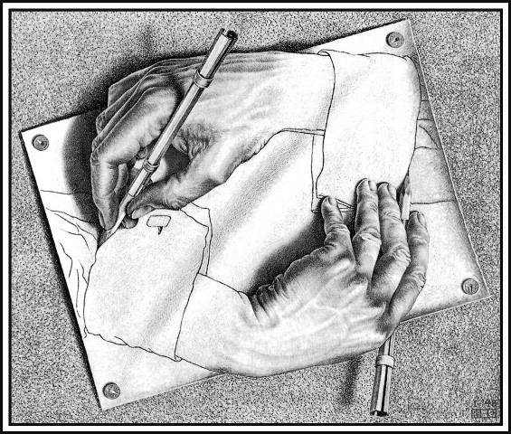 A Importância dos Desenhos na prática arteterapêutica Arteterapia