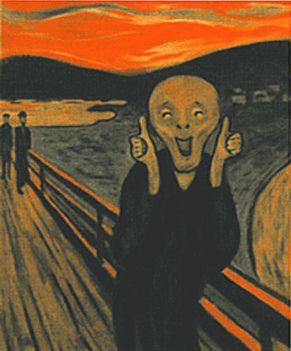 Necropolítica, Zumbis, Covid-19 e Jung Psicologia Junguiana