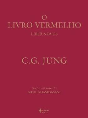CONHEÇA O IJEP - Instituto Junguiano de Ensino e Pesquisa O Livro Vermelho de Carl Gustav Jung