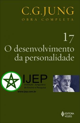 CONHEÇA O IJEP - Instituto Junguiano de Ensino e Pesquisa