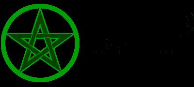 IJEP logo