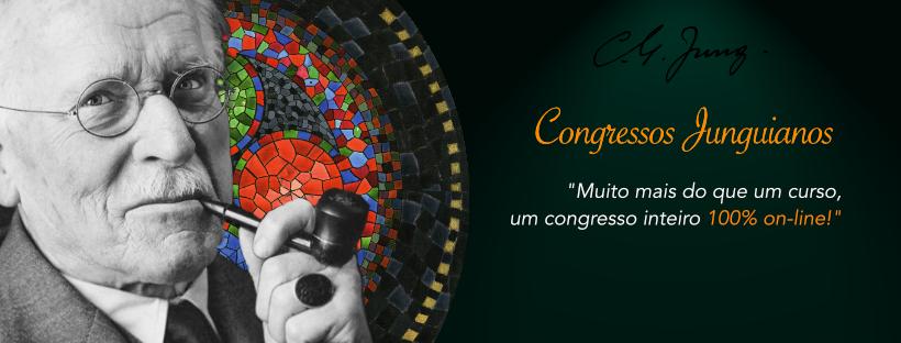 www.congressoijep.com.br